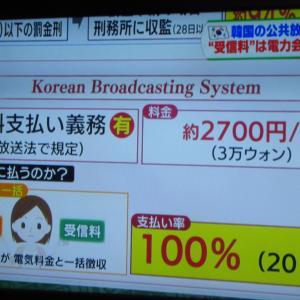 NHKは、本当にぶっ壊される可能性が高まってきた。!?
