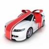 【NEW 】車の懸賞・プレゼント まとめ