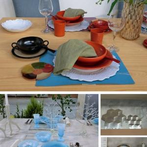 東京ドームテーブルウェアフェスティバル2020