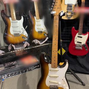 楽器とヒトの関係