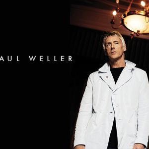 Steve MarriottとPaul Weller