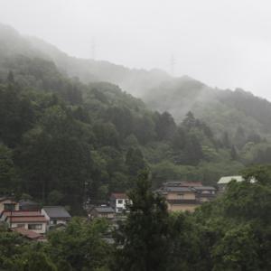 石川遠征 Part2