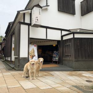 石川遠征 Part4