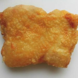 セブン-イレブン BIG揚げ鶏