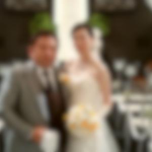 【パズドラない話】結婚式の話【ちょっと明るい話】♪