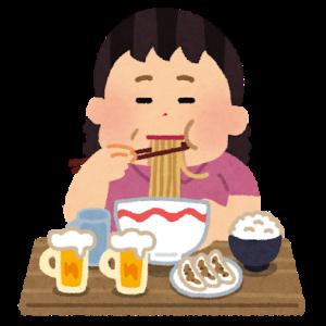 太りにくい炭水化物の食べ方