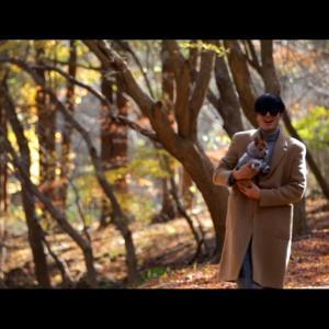 追加あり leeminho film EP4 ~Last Autumn~