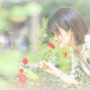 樋口智香子のトリセツ