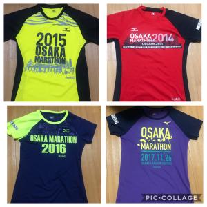 大阪マラソン2020ヴァーチャルだって!?