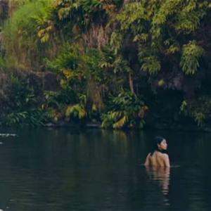 ハワイ島最新動画 大自然の中で自分へのご褒美とは
