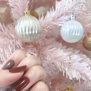 クリスマスに贅沢するなら何する?