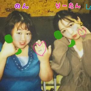 Lovelys秋服(*≧∀≦*)