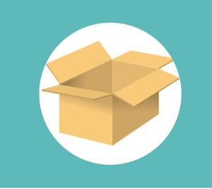 イェソンの質問箱を作りました!匿名のお問い合わせも可能です(*˘︶˘*).。.:*♡