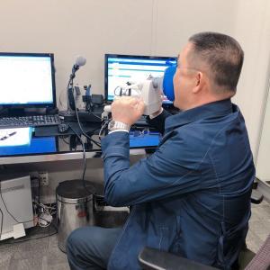 難病の声帯溝症、イェソン音声センターで完治を目指しましょう!