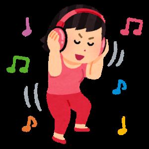 声オペの後音量の変化は生じるのか?