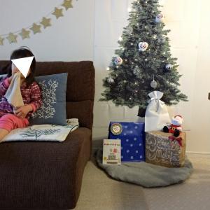 【Xmas】準備30分で時短クリスマスディナー
