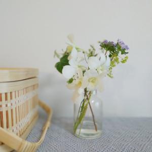 【検討結果】お花の定期便サービスどれがいい?