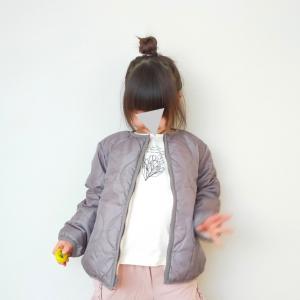 【楽天】お手頃×好みのデザインの子供服は、季節先取りが吉◎