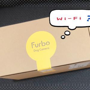 Wi-Fiはどこがお得なの❓