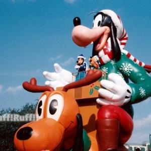 [懐古]クリスマスファンタジー2005