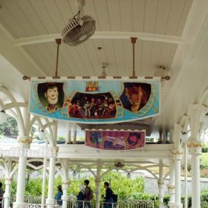 [懐古]香港旅行2006年④