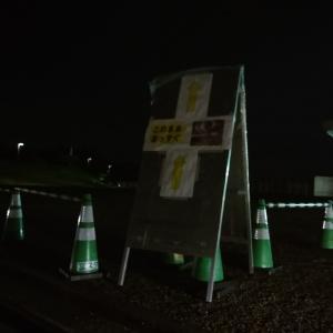 富士大学対ラインメール青森FC戦 ex.