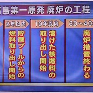 ★福島第一原発事故・空白の初期被爆(消えた放射性物質ヨウ素131の行方  再考察)