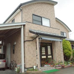 <いわき市 遠野町にある有名なお店 「うさぎや」さん ニンニク味噌おにぎり1個100円ジャスト!