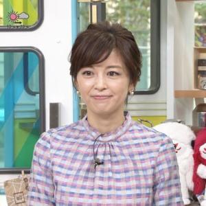 ボディメイクグランプリ2019ファイナル(11/2)のイベントMCとして出演!