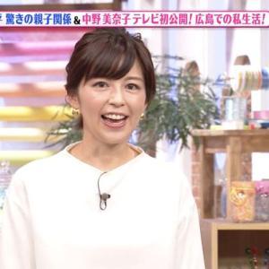 The 突破ファイル(1/23)に出演!