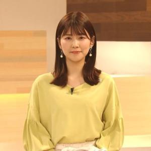 竹内友佳アナが6/28日に第1子を無事出産!