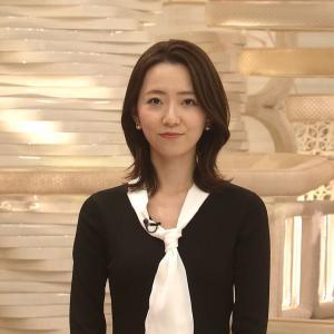 内田嶺衣奈アナがフジテレビ社員と9月22日結婚!