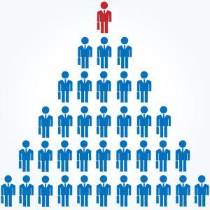 ニッチと差別化、どちらのほうが重要でしょうか