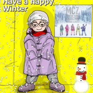インターミッション☆継続中ですけど~♪( ̄∇ ̄)/ Winterバージョンww