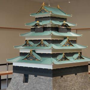 江戸城へ行ってきました。