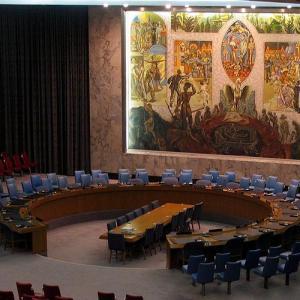 国連安保理に朝鮮総連制裁を直訴しよう!
