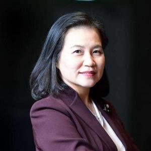 WTO事務局長選で韓国の候補を落とせ!