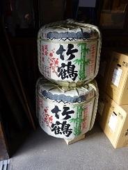 日本代表メンバーと広島旅行記