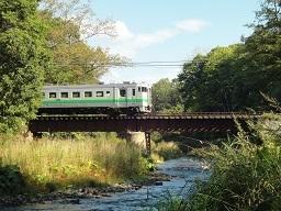 染野の離脱 & 北海道旅行記の続き