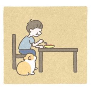 ショートアニメコギ