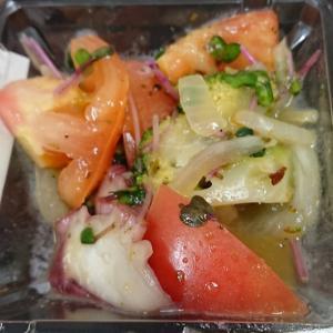 オリジン総菜2