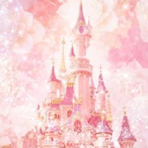 連絡が来るシンデレラ城・お花バージョン待ち受け&「〇〇したら彼氏ができた」話に続きがあった件