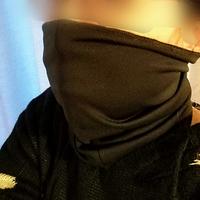 オーストリアのマスク事情。使い捨てより布マスク派多し!?