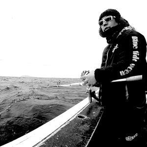 2020深海モンスターアブラボウズ第2戦つづき