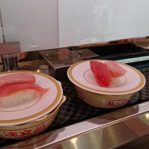 かっぱ寿司のごちうさキャンペーンが絶望フラグ