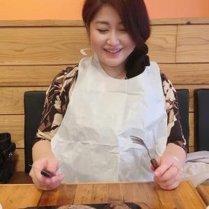 『やっぱりステーキ』が吉祥寺にオープン!