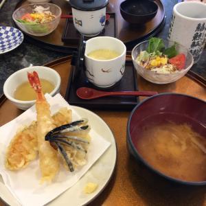 金沢でかねた寿司さんへ