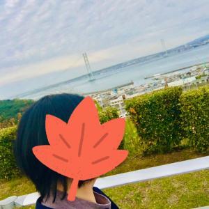徳島に帰省してきました♪