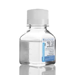 移植株専用保存液Hypothermosol
