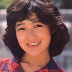 没後30年 1986年に他界した岡田有希子さんの新たな事実が明らかに【番宣】